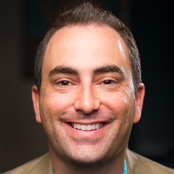 Dr. David Iacuone, D.C.