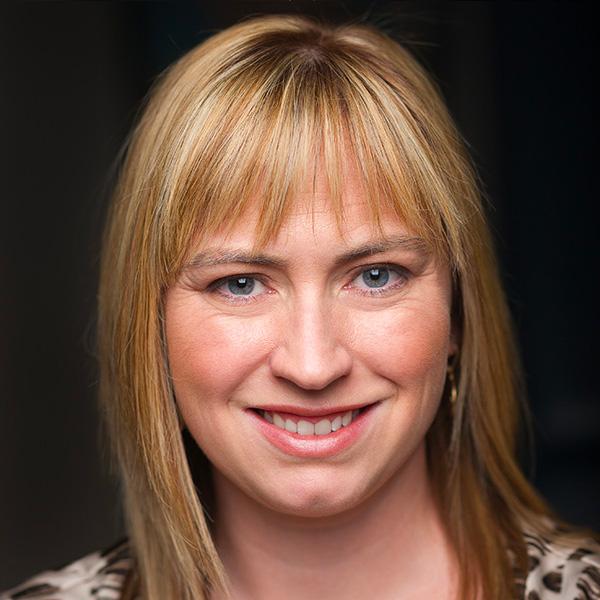 Dr. Katherine Iacuone, D.C.